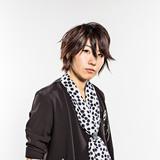「トリアージX」ED発売記念 山本和臣がトーク&ライブイベントを開催