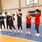 ドキュメントバラエティ番組「福山ッスル!」