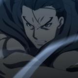 「アルスラーン戦記」特集 第3回 チーフキャラクターデザイン 小木曽伸吾インタビュー