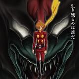 名作「サイボーグ009」と「デビルマン」が夢のコラボ映画化 原作者・永井豪も絶賛
