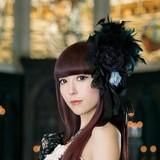 黒崎真音が歌う「がっこうぐらし!」のOP主題歌「ハーモナイズ・クローバー」8月19日発売決定