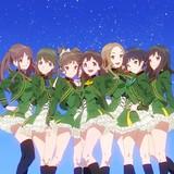 Wake Up, Girls! が8月26日に劇場版主題歌「少女交響曲」をリリース 2ndツアーで初披露予定