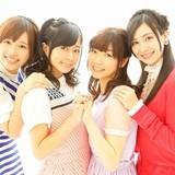 TVアニメ「がっこうぐらし!」OP主題歌「ふ・れ・ん・ど・し・た・い」MV公開 CDは7月29日発売