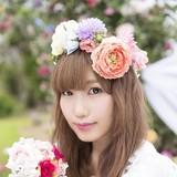 内田彩の2ndライブが12月5日に決定 2ndアルバム発売を記念したイベントも開催