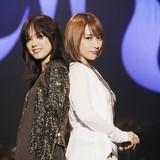 藍井エイルのツアーファイナルに相川七瀬がサプライズで登場。2人で名曲「BREAK OUT!」を披露し、観客は大熱狂。