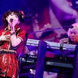 fripSide横浜アリーナライブがBlu-ray&DVDで登場 初回映像特典として素顔のfripSideが見られるレア映像を収録