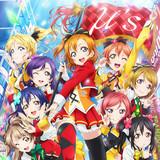 劇場版アニメ「ラブライブ!The School Idol Movie」が動員数100万人、興行収入14億円を突破!
