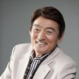ささきいさお、水木一郎、堀江美都子らアニソン界のレジェンドが集結 日本コロンビアのアニソン50年記念ライブが開催
