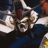 「機動戦士ガンダム0083 STARDUST MEMORY」場面カット