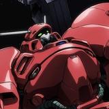 新作ピクチャードラマ「宇宙の蜉蝣2」