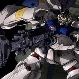 「機動戦士ガンダム0083」Blu-ray BOX発売 シーマを主人公とした「宇宙の蜉蝣」続編も新規収録
