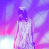 「田村ゆかり LOVE ♡ LIVE 2015 Spring *Sunny side Lily*」千秋楽