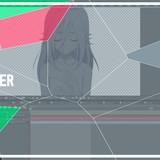 オリジナルアニメ「コメット・ルシファー」のティザーサイトがオープン キャストほか、詳細はワンフェス2015夏で発表