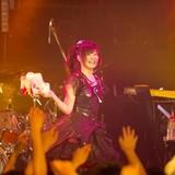 アニソンシンガー・鈴木このみ、初のライブツアーを開催 公式ファンクラブも設立