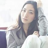 坂本真綾9thアルバム「FOLLOW ME UP」収録内容発表 わずか20人のためのプレミアムライブも開催