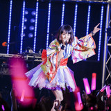 LiSAが12月に幕張メッセでワンマンライブを開催 全国ツアー追加公演を「ミニオンズ」が応援