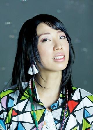 いとうかなこが歌う「対魔導学園35試験小隊」ED主題歌、ミニドラマも収録して10月28日発売