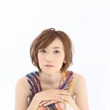 「うたわれるもの 偽りの仮面」主題歌アーティストにシリーズおなじみのSuaraを起用 CDは11月4日発売予定