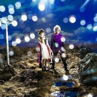 angela「蒼穹のファフナー EXODUS」第2期主題歌を11月11日リリース 年末ライブも開催