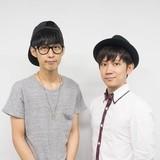 """Tom-H@ckとオーイシマサヨシの新ユニット""""OxT""""「オーバーロード」OP主題歌「Clattanoia」リリース記念インタビュー"""