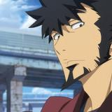 テレビアニメ「Dimension W」が2016年1月から放送開始 主人公に小野大輔、ヒロインは上田麗奈