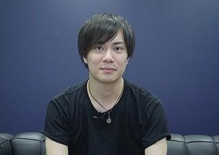 イベントでは鈴木達央のビデオメッセージを公開