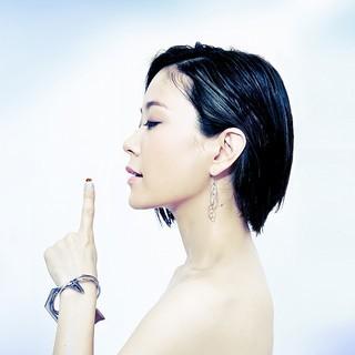 「FAIRY TAIL」の新主題歌を歌う森恵