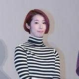 スーシィ・マンババラン役の村瀬迪与