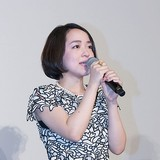 アツコ・カガリ役の潘めぐみ