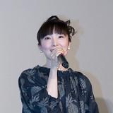 ロッテ・ヤンソン役の折笠富美子