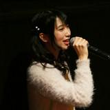 マチ★アソビ「ワカコ酒 上映&トークイベント」に主題歌を歌う上野優華が登壇 初めてのアフレコ体験を明かす
