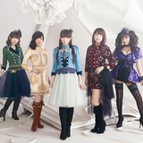 Aice⁵のベストアルバム発売決定 全26曲に新曲も収録