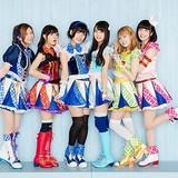「アイカツ!」発のユニット「AIKATSU☆STARS!」新メンバーオーディションがスタート