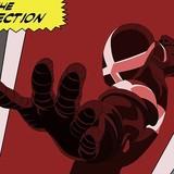 アメコミ界の巨匠スタン・リー&「蟲師」長濵博史の共同原作アニメ「THE REFLECTION」制作決定