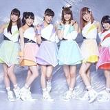 i☆Ris、全国5都市巡るZeppライブツアー開催決定 ニューシングル&アルバムもリリース