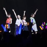 スフィア最新ライブは「フェス形式」で2016年3月に開催決定 各メンバーによるソロステージも