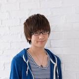 「デジモン tri.」第1章公開に向けてキャスト陣がコメント 坂本千夏「『デジモン』はやはりコレ!」