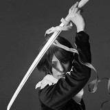 「ノラガミ」オリジナルストーリーで舞台化 夜ト役は舞台版「弱虫ペダル」に出演の鈴木拡樹