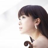 ヴァイオリニスト・石川綾子がアニソンをカバーした「ANIME CLASSIC」でメジャーデビュー