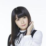 エンディング主題歌を担当する竹達彩奈