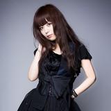 「ヘヴィーオブジェクト」第2クールの新ED主題歌は井口裕香 OPはALL OFFが続投