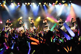 「アイドルマスター ミリオンライブ!」「LTD02」発売記念イベントで中村繪里子・山崎はるから6名が俳句勝負 名作&迷作に拍手と爆笑の渦