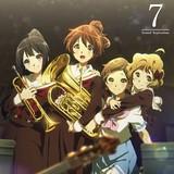 劇場版「響け!ユーフォニアム」2016年4月23日に公開決定!