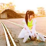 アニソンシンガー・鈴木このみがF.O.Dとの共演で「COUNTDOWN JAPAN 15/16」に初出演