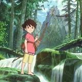 「山賊の娘ローニャ」が「第20回アジア・テレビジョン・アワード」で最優秀賞を受賞