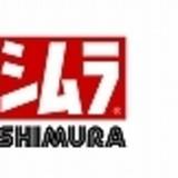 バイク関連企業ロゴ