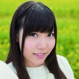 相坂優歌「透明な夜空」 通常盤