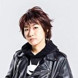 山本和臣の1stミニアルバム「White」16年2月10日発売 リリース記念イベントには白井悠介も出演