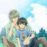テレビアニメ「SUPER LOVERS」のメインキャスト発表 前野智昭、寺島拓篤、松岡禎丞らが出演