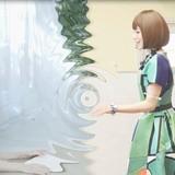 Machico「fantastic dreamer」PVカット